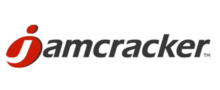 Logo of Jamcracker Cloud Management Platform