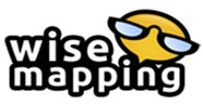 WiseMapping reviews