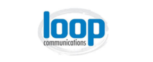 Logo of Loop Communications