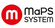 MaPS System reviews