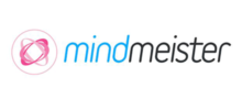Logo of MindMeister