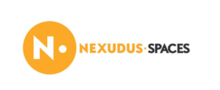 Nexudus Spaces logo
