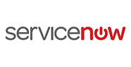 ServiceNow Facility Management reviews