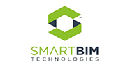 SmartBIM Platform reviews