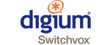 Logo of Switchvox