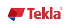 Logo of Tekla BIMsight