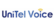 UniTel Voice reviews