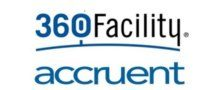 Logo of 360Facility