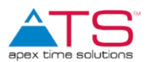 Logo of ATS TimeWorkOnDemand