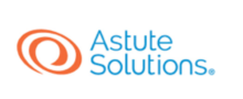 Logo of Astute Knowledge