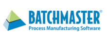 Logo of BatchMaster ERP