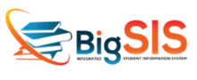 Logo of BigSIS