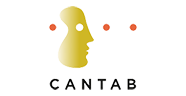 CANTAB reviews