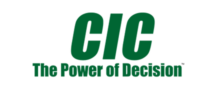 Logo of CICTotal Manager