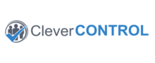 Logo of CleverControl