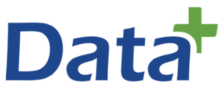 Logo of Data+ Research