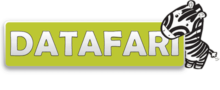 Logo of Datafari