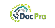 DocPro DMS reviews