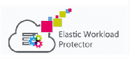 Elastic Workload Protector reviews
