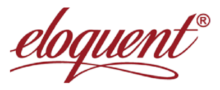 Logo of Eloquent WebSuite