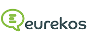 Eurekos reviews