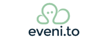 Logo of eveni.to