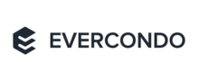 Logo of Evercondo