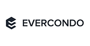 Evercondo reviews