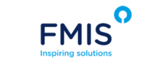Logo of FMIS Asset Management