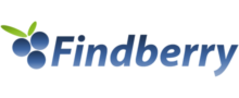 Logo of Findberry