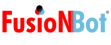 Logo of FusionBot