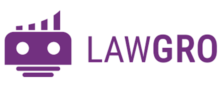 Logo of LawGro