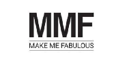MMF Beauty reviews