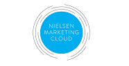 Nielsen Marketing Cloud reviews