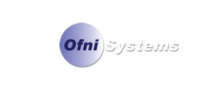 Logo of Ofni Clinical
