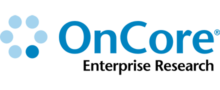 Logo of OnCore Enterprise Research