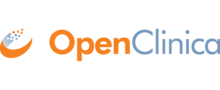 Logo of OpenClinica