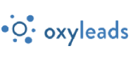 OxyLeads reviews
