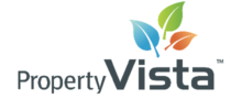 Logo of Property Vista