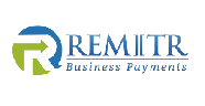 REMITR Business Payments reviews