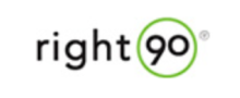 Logo of Right90