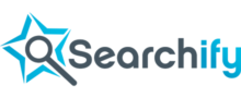 Logo of Searchify