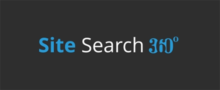 Logo of Site Search 360