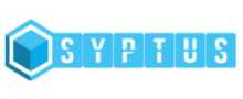 Logo of Syptus Content Marketing Platform