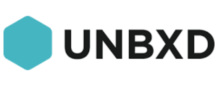 Logo of Unbxd Commerce Search