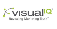 Visual IQ reviews