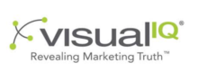 Logo of Visual IQ