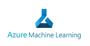 Microsoft Azure Machine Learning Studio reviews