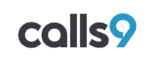 Logo of Calls9 Knowledge Plus