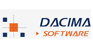Dacima Clinical Suite reviews